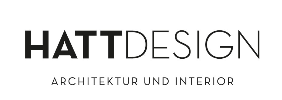 Hattdesign